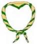 foulard patro