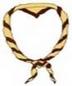 foulard scout