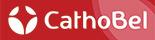 Semaine de conférences sur l'exorcisme : Ne pas voir le diable partout Cathobel-logo-